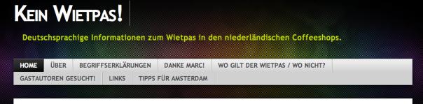 Bildschirmfoto 2013-01-05 um 19.30.43