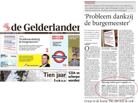 Gelderlander-1