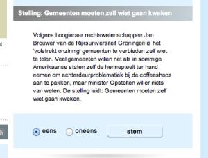 Bildschirmfoto 2013-02-08 um 08.30.24