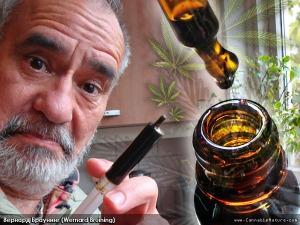 wernard_bruining_cannabis_oil