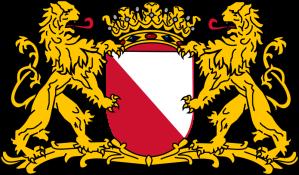800px-Utrecht_gemeente_wapen.svg