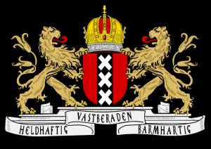 Amsterdam.svg