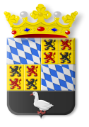 Coat_of_arms_of_Goes.svg