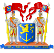 Coat_of_arms_of_Venlo.svg