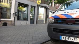 Keine zusätzlichen Polizisten für Maastricht aus Roermond - Photo: mit freundlicher Genehmigung von JDTV